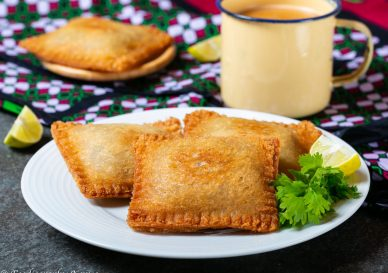 Bread-Meat-Pies-004