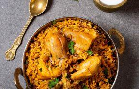 Chicken-Brown-Rice-Biryani-004