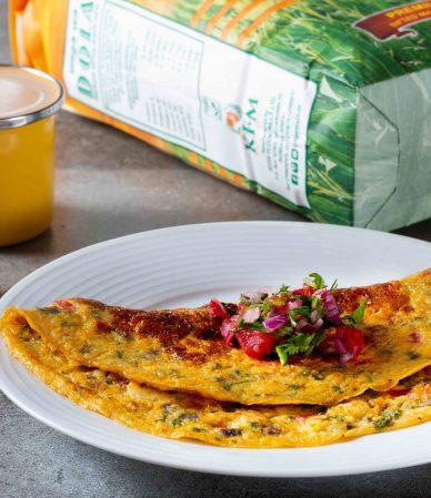 Dola-Ugali-Omelette-005