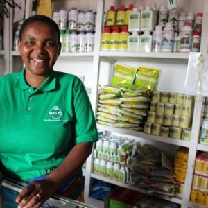 Agrovet Products