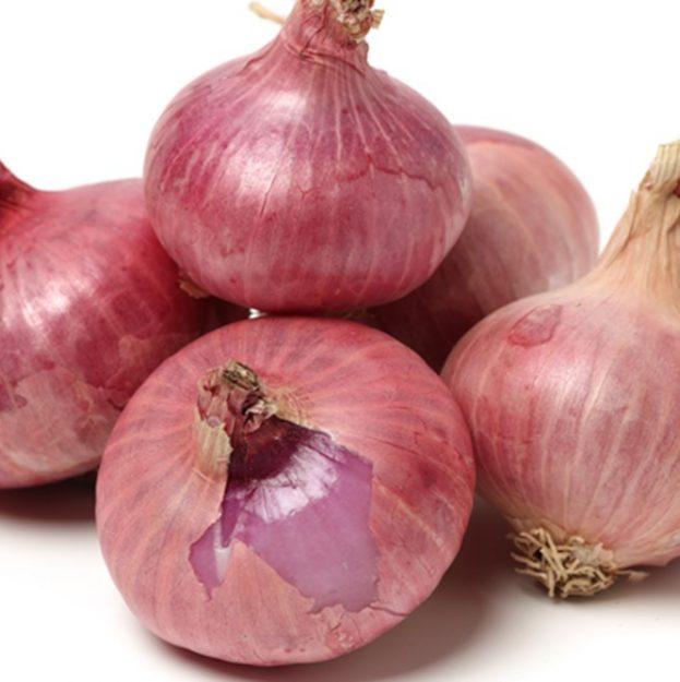 Onion-alternative_1200