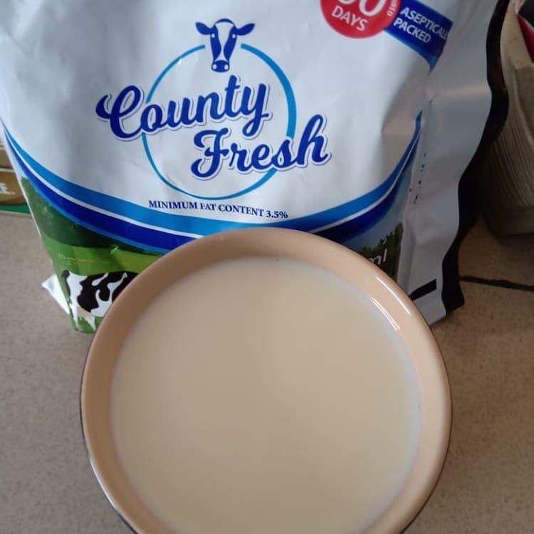 SamRob Dairies Daily