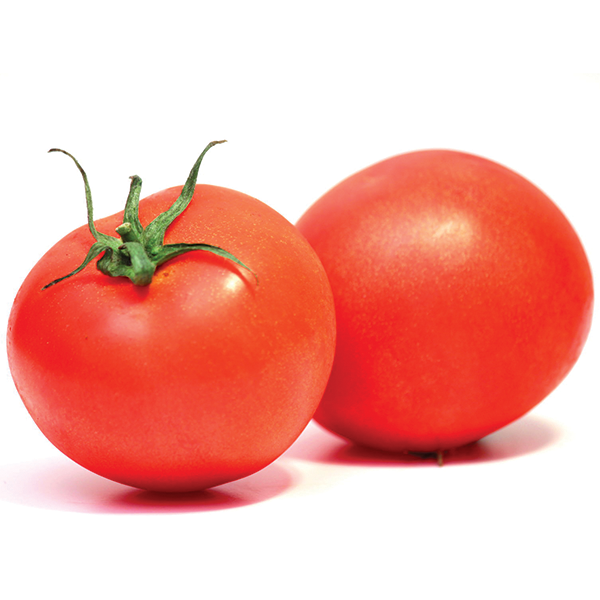 tomatoes_commodity-page