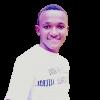 John_Wambua-removebg-preview