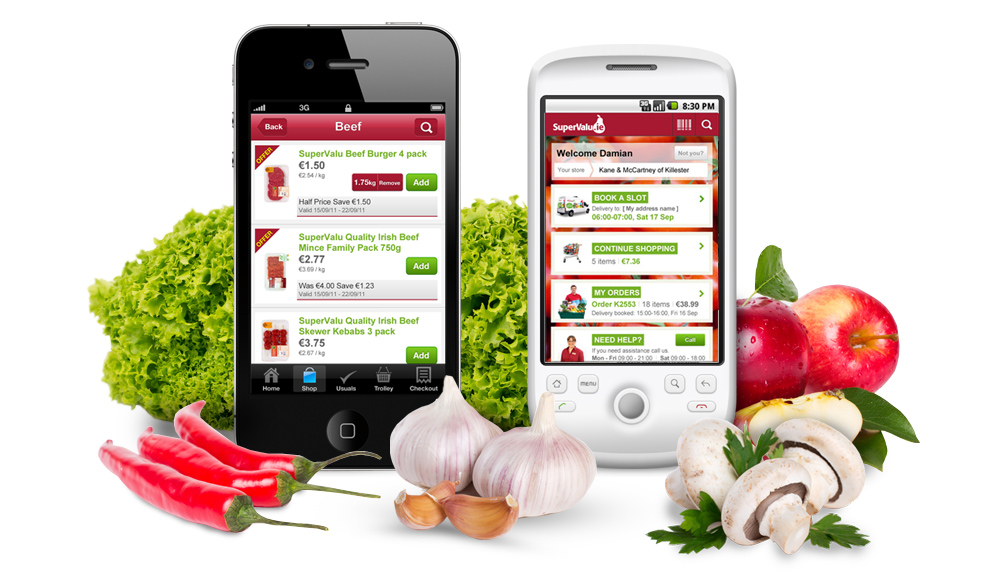 Online-Food-Shopping-2